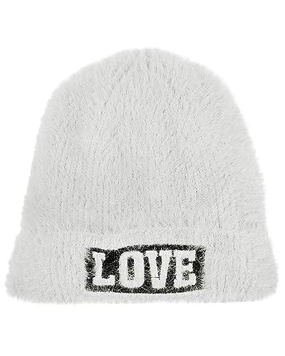 58bdfd27266 Casual Hats  Amazon.com