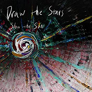 Draw the Stars