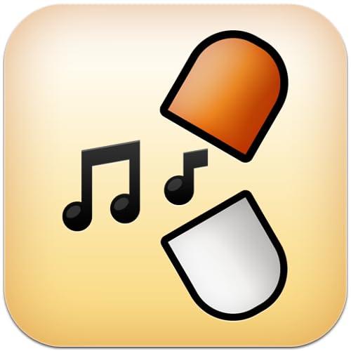MediaDrug Mp3 Downloader