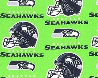 Best seattle seahawks window curtains Reviews