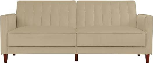 dhp euro futon