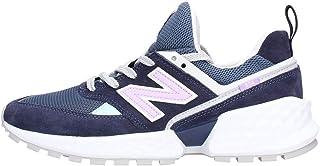 new balance Men's 574 Sport Sneakers