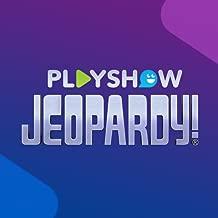 how to watch jeopardy on firestick