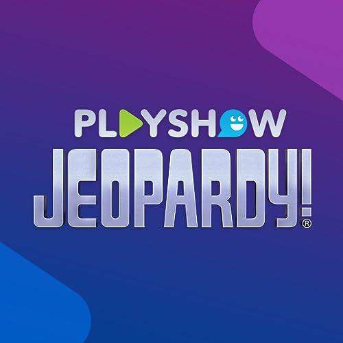 PlayShow