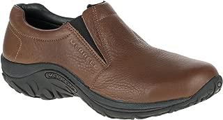 Best merrell mens dress shoes Reviews