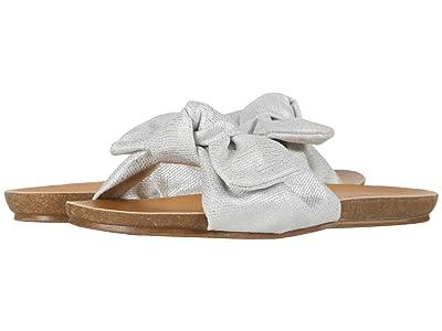 Blowfish Kids Gett K (Little Kid/Big Kid) Girls Shoes
