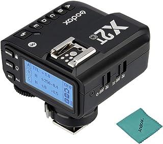 Suchergebnis Auf Für Blitzauslöser 50 100 Eur Blitzauslöser Fotostudio Beleuchtung Elektronik Foto