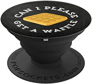 Best can i get a waffle Reviews