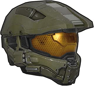 ABYstyle - Halo - Mousepad - Masterchief Helmet
