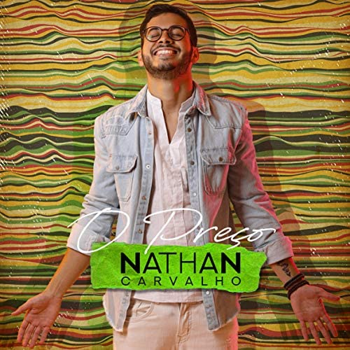 Nathan Carvalho