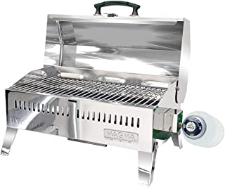 Best barbecue boats for sale Reviews
