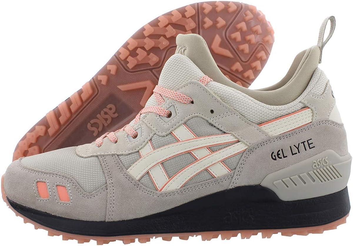 ASICS Gel-Lyte Mt Athletic Mens Shoes