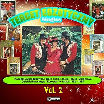 Singles Vol. 2