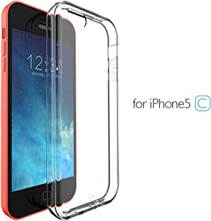 Best iphone 5c clear cases Reviews