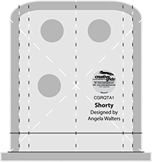 Best rulers for quilting on domestic machines Reviews