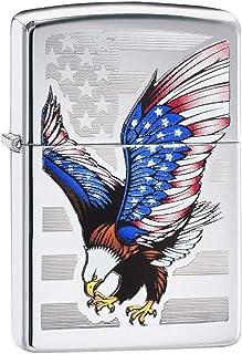 Zippo Eagle Lighters