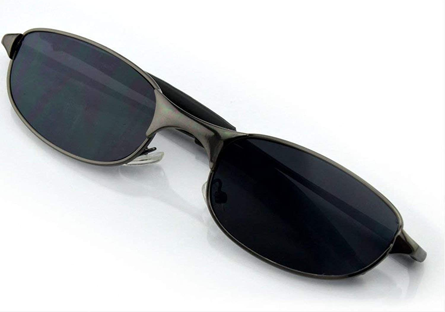 Anti Tracking Rear View Glasses UV Max 47% OFF Outdoor Case with Purchase Sunglasses