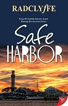 Safe Harbor (Provincetown Tales (1))