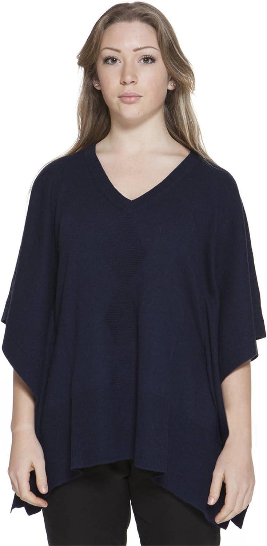 Gant 1303.486317 Sweater Women bluee 405 UNI