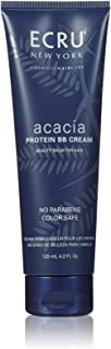 Best ecru new york acacia protein bb cream Reviews
