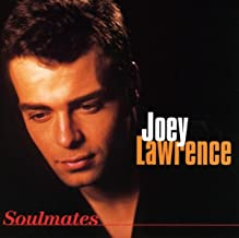 Best joey lawrence soulmates Reviews