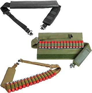 Best shotgun sling shell holder Reviews