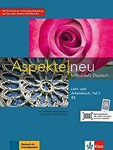 Permalink to Aspekte 2 Lb+Ab+Cd Teil 2 Neu PDF