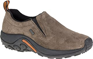 Best merrell shoes online sale Reviews