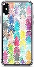 Best watercolor tropical pattern Reviews