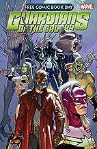 Mejor Very First Marvel Comic de 2021 - Mejor valorados y revisados