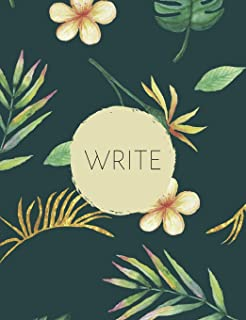 Diary and Planner for Writers: Any year business and writing planner for the organised author