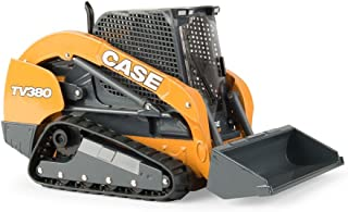 Best tv380 skid steer Reviews
