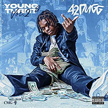 Young & Turnt 2