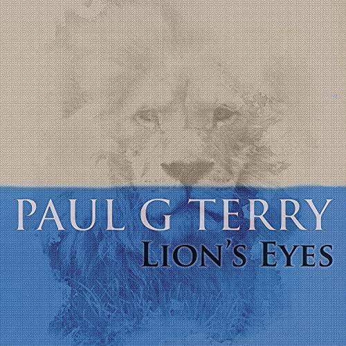 Paul G Terry