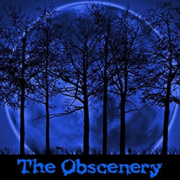 The Obscenery