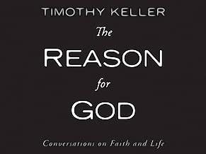 The Reason for God Video Bible Study bundle