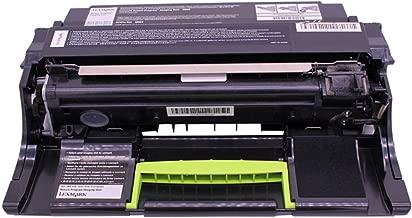 Compatible with KONICA MINOLTA TNP44 Toner Cartridge for KONICA MINOLTA BIZHUB 4050 4750 4700P Laser Printer Drum Rack,Black