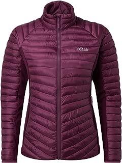 Best rab womens cirrus flex jacket Reviews