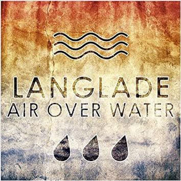 Air Over Water