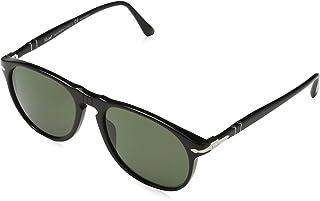 ecdc26ec6d Amazon.com  Persol - Sunglasses  Clothing