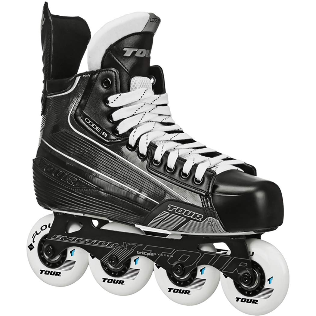 Tour Hockey Senior Inline Skates