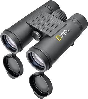 National Geographic 8x42 Waterproof Binocular
