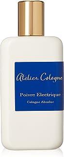 Poivre Electrique Unisex Perfume by Atelier Cologne - Eau de Cologne, 100ml