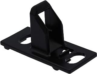 Supplying Demand 8540221 Door Striker Compatible With Whirlpool Fits AP6013040 8540221