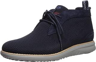 Men's Union Chukka Hyperweave Boot