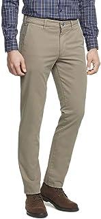 MEYER Pantalon de qualité Chinoise pour Homme