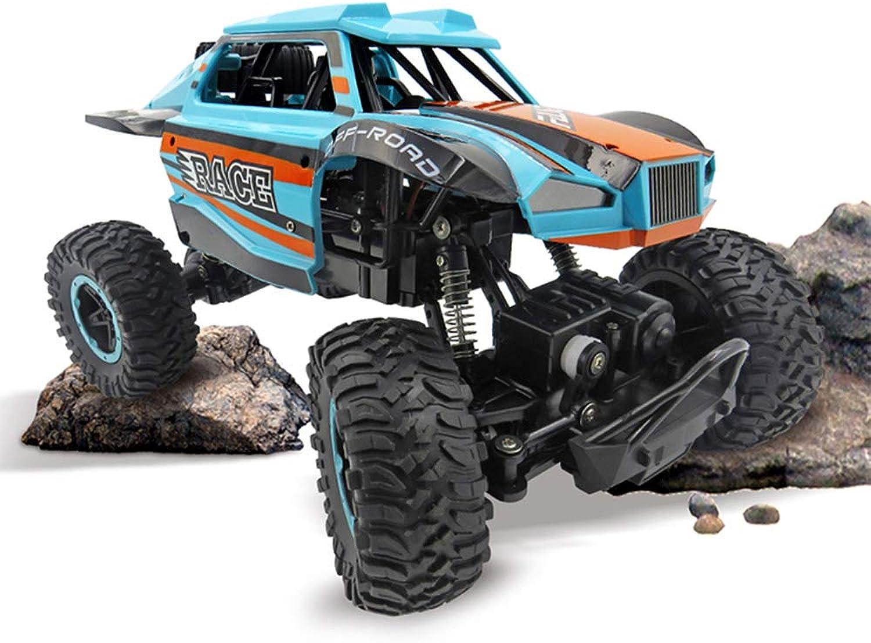 alta calidad y envío rápido RC Coches 4WD Fuera del camino Camión Camión Camión monstruo Vehículo sobre orugas 2.4GHz Juguetes de alta velocidad para Niños y niñas  Entrega gratuita y rápida disponible.