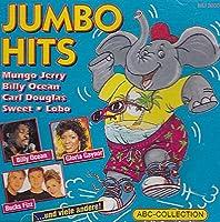Jimmy James, Bucks Fizz, Glitter Band, Rubettes, Lynn Anderson..