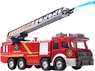 Stație de pompieri - Wikipedia