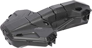Plano Spire Crossbow Case, Black
